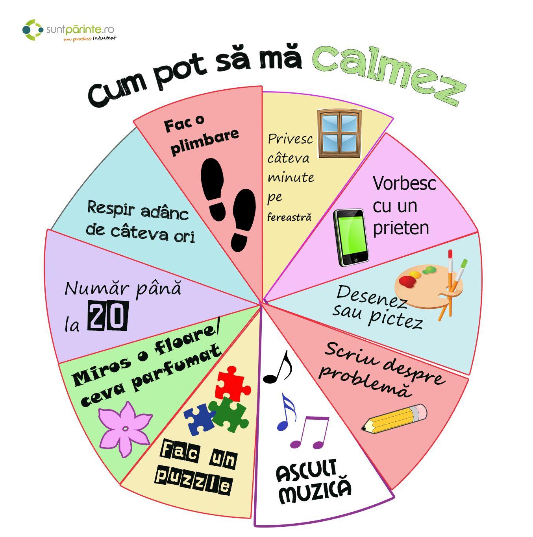 sfaturi pentru pierderea în greutate pentru copiii de 20 de ani)