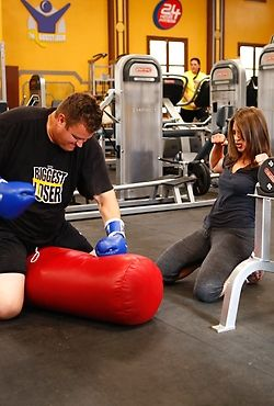 You Don T Need To Have Exercise Equipment To Exercise The Hardest Workouts I Do Require Just Me And T Exercise No Equipment Workout Health Fitness Inspiration