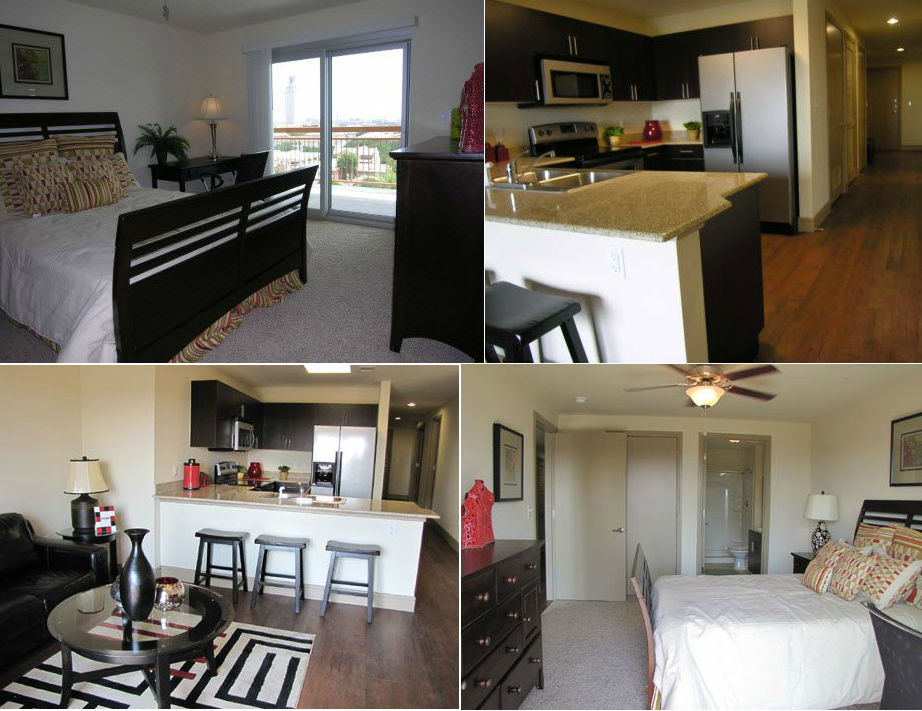 Take Over Apartment Lease 21 Rio West Campus Student Housing Apartments In Downtown Austin Tx Live Rent Free From Apartment Lease Apartment Free Furniture