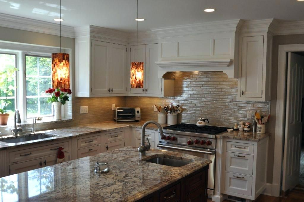image result for u shaped with island kitchens designs kitchen design centre kitchen layout on u kitchen with island id=94309