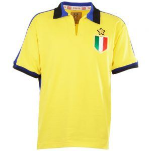 fb14c59ca11 Inter Milan Retro Shirt | Classic Football Shirts Collection ...