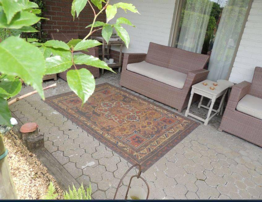 Tapijt voor buiten affordable tapijt voor buiten with tapijt voor