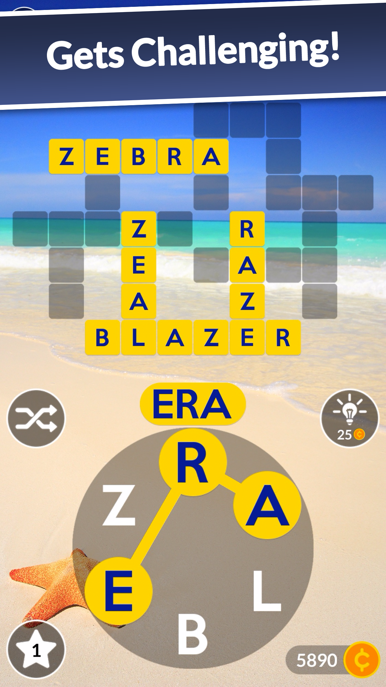 Pin By Peoplefun On Wordscapes Word Games Games Game Gui