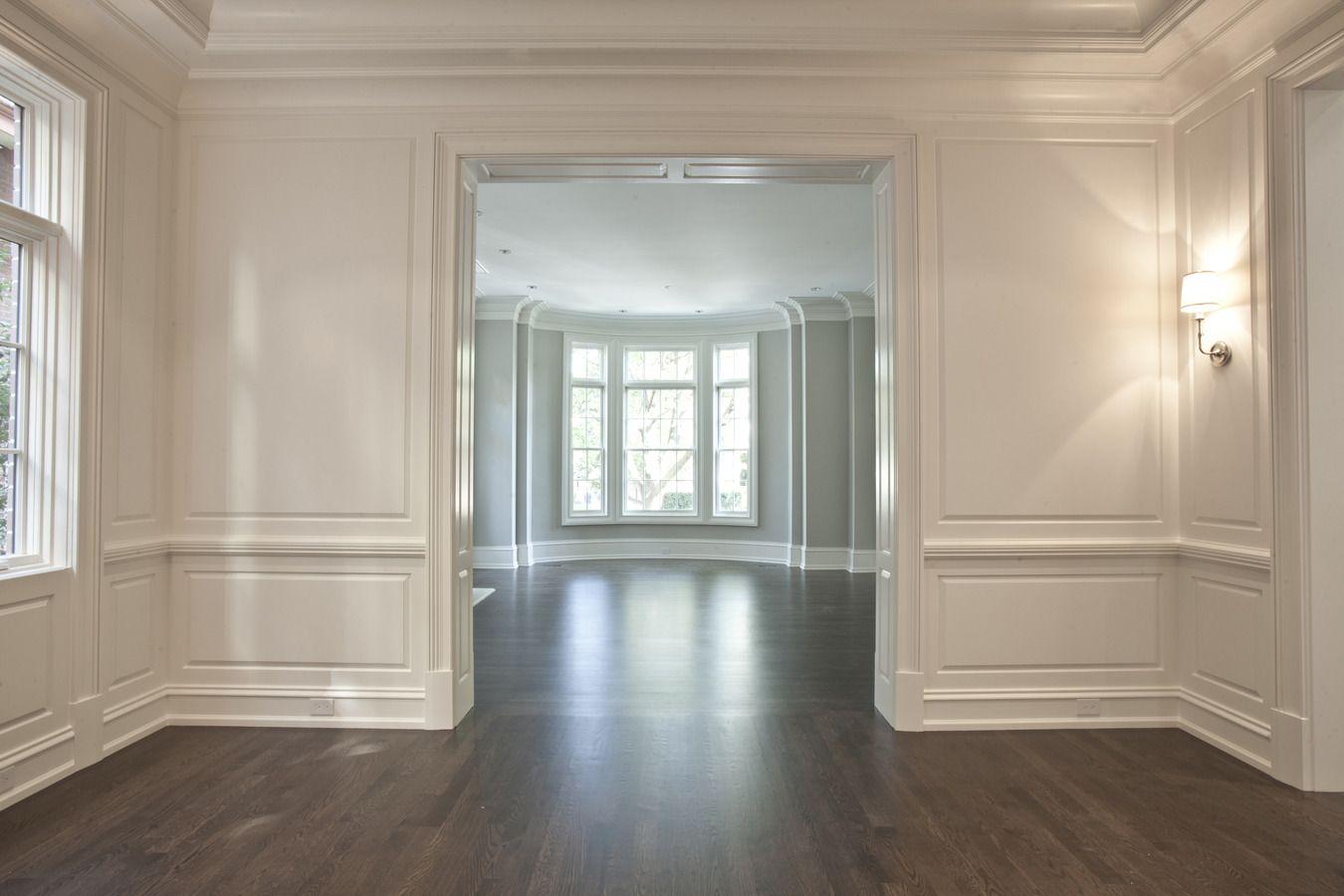 Küchendesign offener grundriss in love with these walls  interior  pinterest  haus wohnen und raum