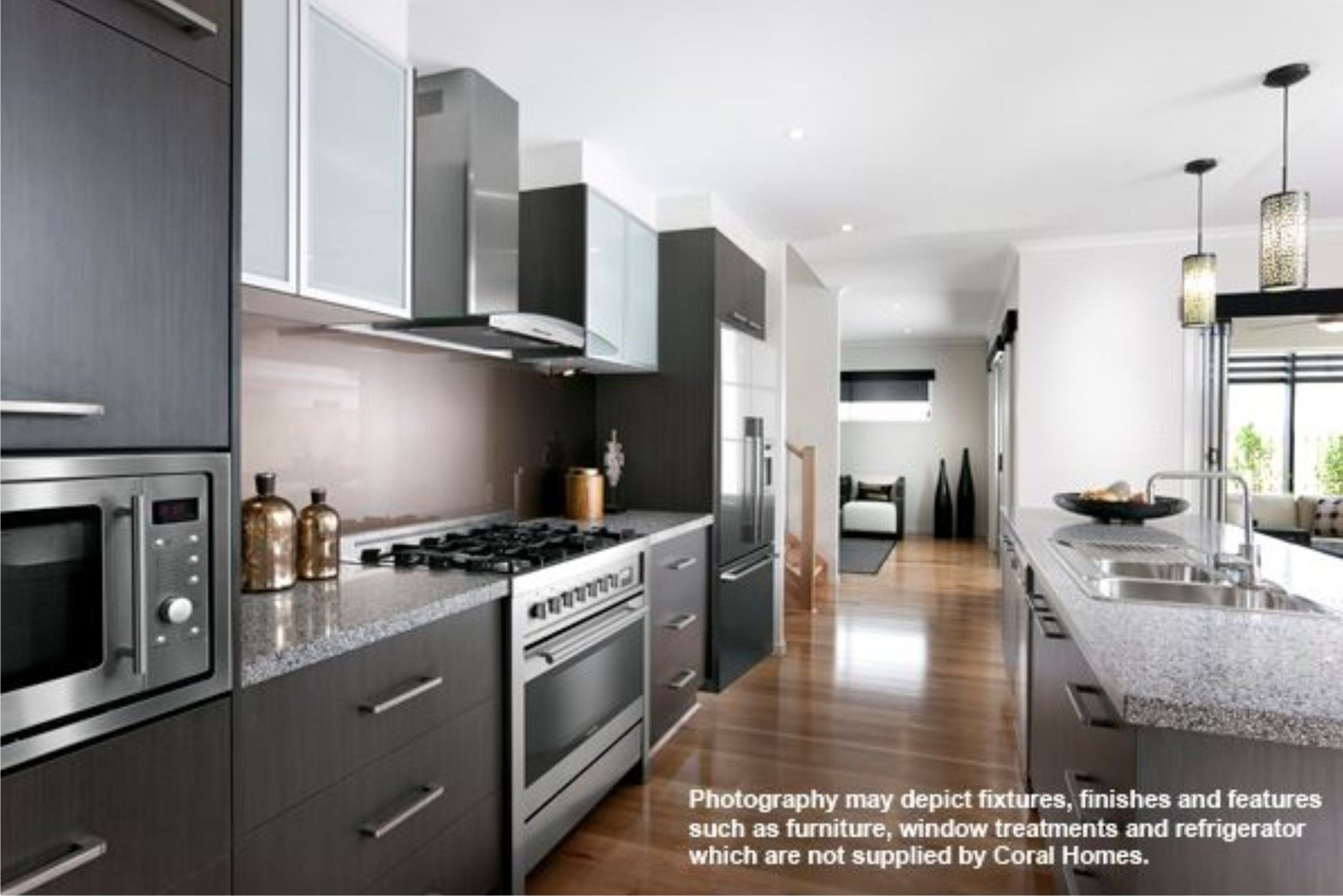 Kunststeinarbeitsplatten Create And Customise Your Dream Kitchen With Coralhomes We Re
