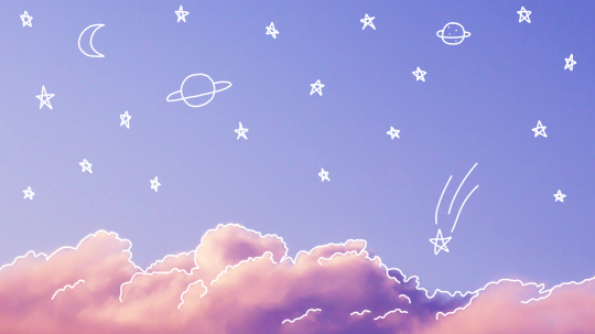 Aesthetic Wallpaper Hd Desktop Tumblr Sigila Mencurah Pedih