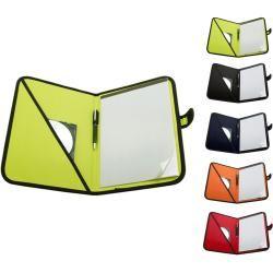 Photo of Lb73300 Sol's Bags Portfolio CampusTextilwaren24.eu