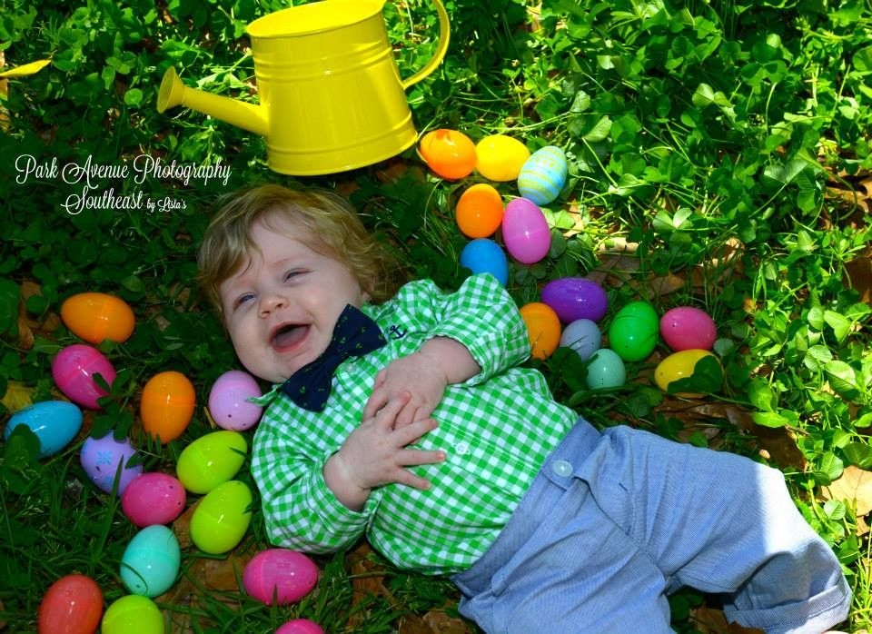 Easter mini sessions $50 listaphoto.com