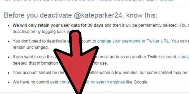 حذف حساب تويتر نهائيا من الجوال 2016 رابط الالغاء Delete Twitter Account Peace Gesture Peace Data