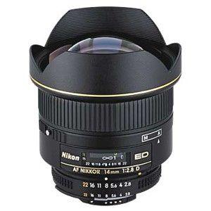 https://www.keh.com/shop/nikon-14mm-f-2-8d-ed-af-nikkor-super-wide-angle-lens.html