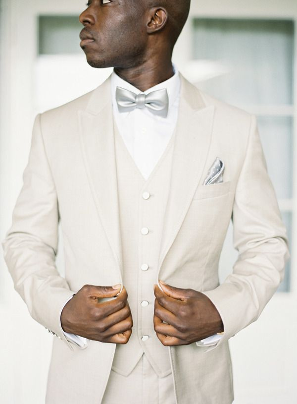 Jamaica Destination Wedding from Bryce Covey Photography | Grooms ...