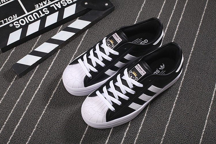 Pin På Adidas Superstar