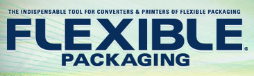 """Flexible Packaging covers GEC's latest release titled """"Gloucester Engineering Creates New Operating Divisions.""""  Read it here:  http://www.flexpackmag.com/articles/86380  #GloucesterEngineering #GECextrusion #Gloucester"""