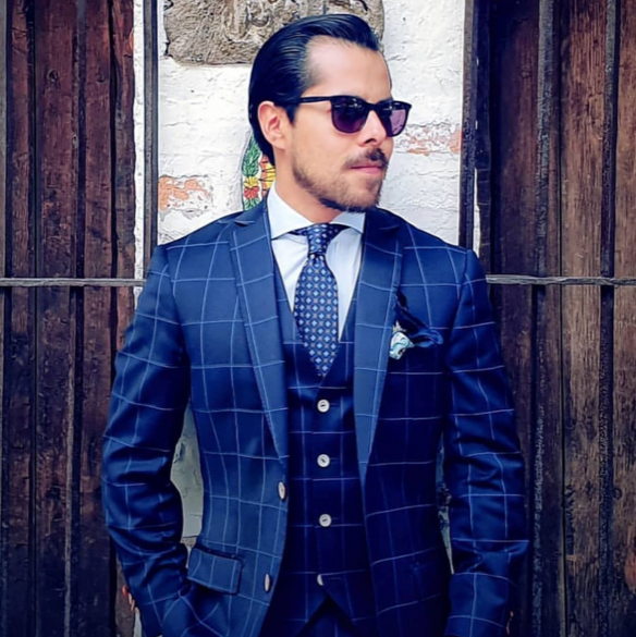 Men's Style Consultation in 2020 Mens fashion