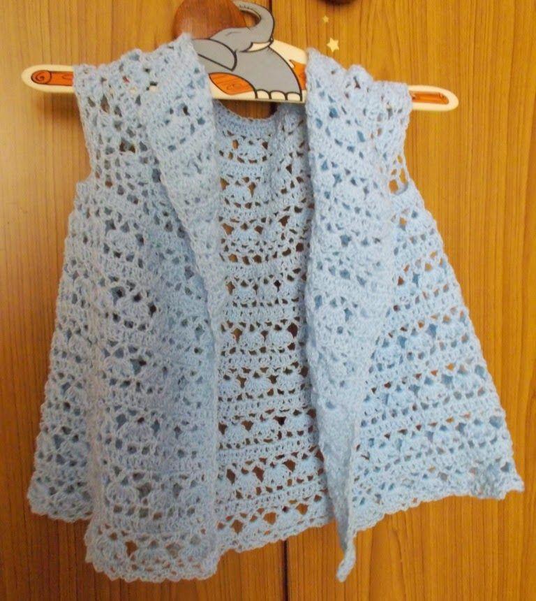 Pin de Rajeshwari Karthikeyan en Crochet Favorites | Pinterest ...