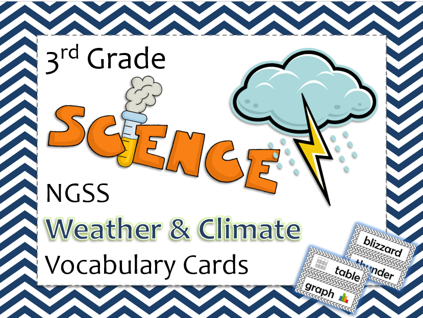 move to learn in science weather plays and gaming third