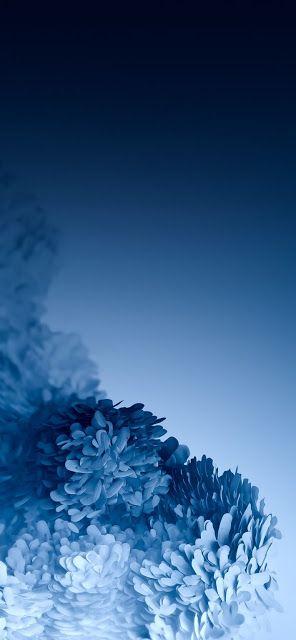 Samsung Galaxy S20 wallpaper iPhone mods iWallpaper in