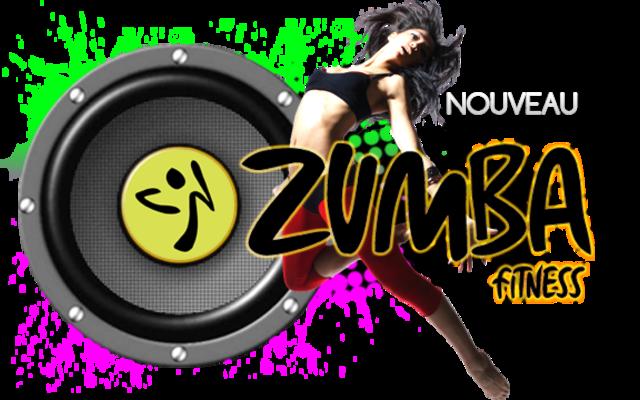 Zumba Dance Png Zumba Workout Zumba Logo Zumba Instructor