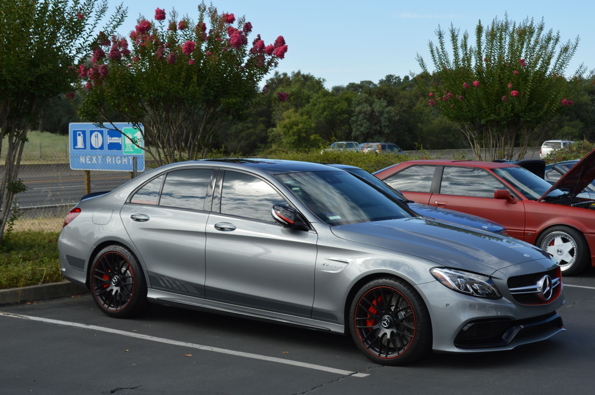 The official w205 c63 c63 s photo thread page 6 mbworld org