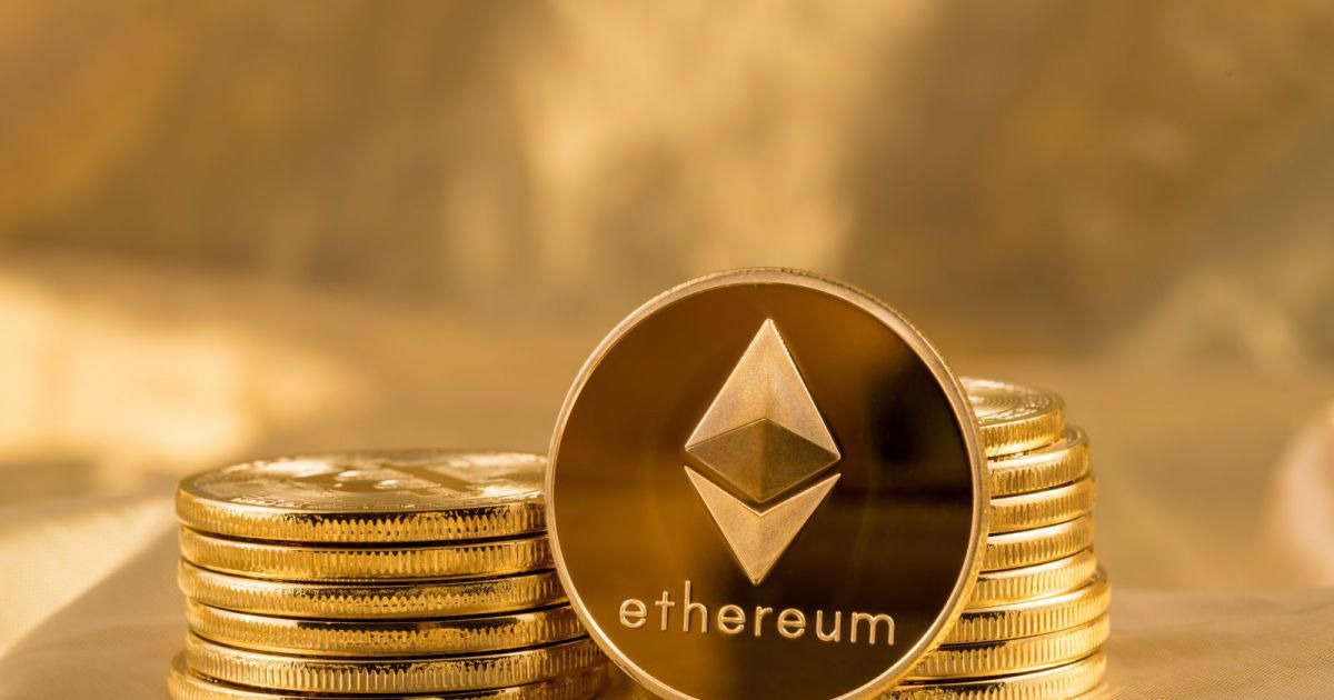 bitcoin egyiptomban