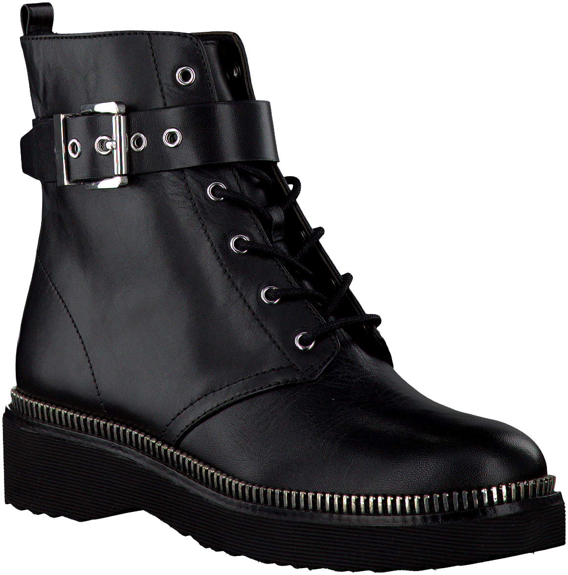 c35c337b720 Pin by Harmanjit Kaur on Footwear♡ | Michael kors boots, Shoe boots ...