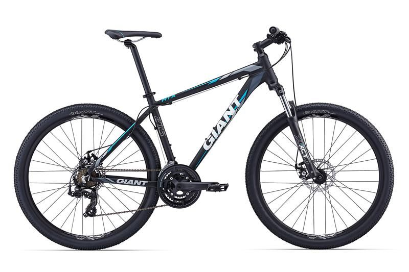 Buyer S Guide Budget Hardtail Mountain Bikes Singletracks Mountain Bike News Mountain Bike Equipment Giant Bicycles Bicycle