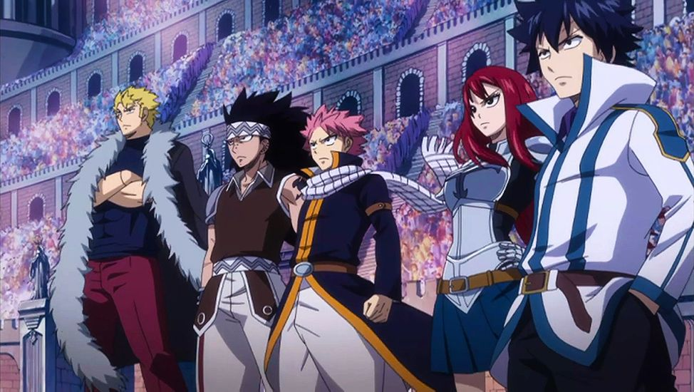 Image from http://vignette4.wikia.nocookie.net/fairytail/images/d/de/Opening_14_-_Team_Fairy_Tail.png/revision/latest?cb=20130202104950.