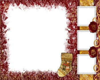 merry christmas frames png glamorous christmas frames. Black Bedroom Furniture Sets. Home Design Ideas