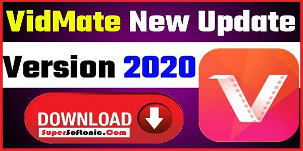 Pin on Vidmate 2020 free download from