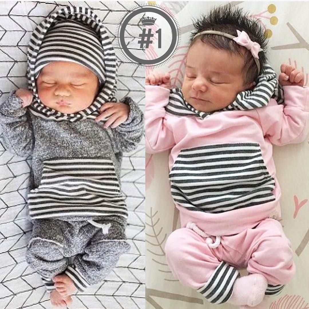 Take Home Outfit Babies Baby Outfits Newborn Baby
