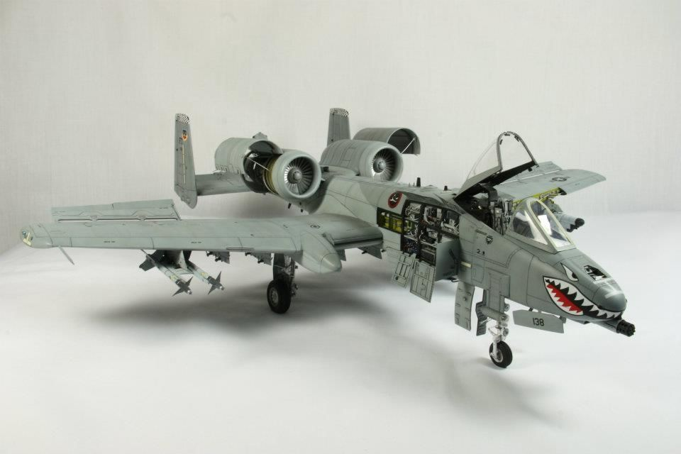 F5ef06331d7da513f86e3e4b5149aa84 Jpg 960 640 Pixeles Model Airplanes Model Planes Aircraft Modeling