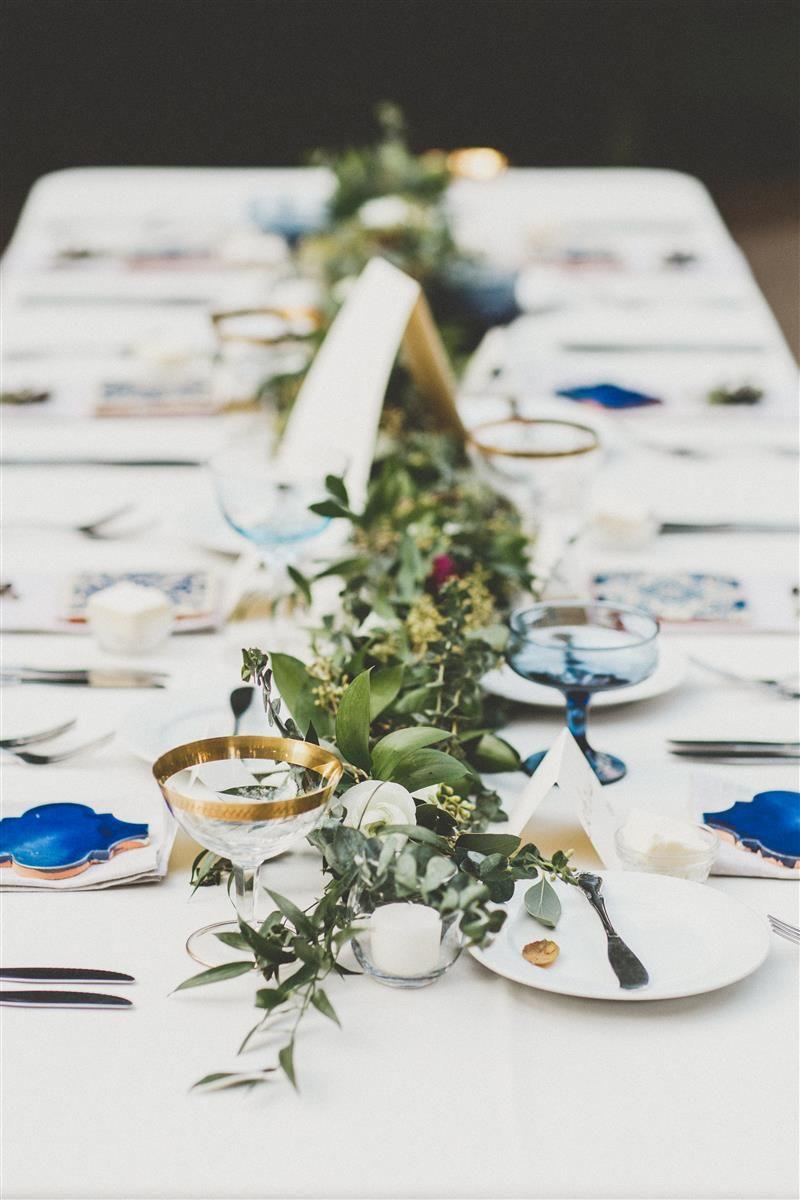 A Timeless Art Deco Inspired Wedding   Pinterest   Wedding, Wedding ...