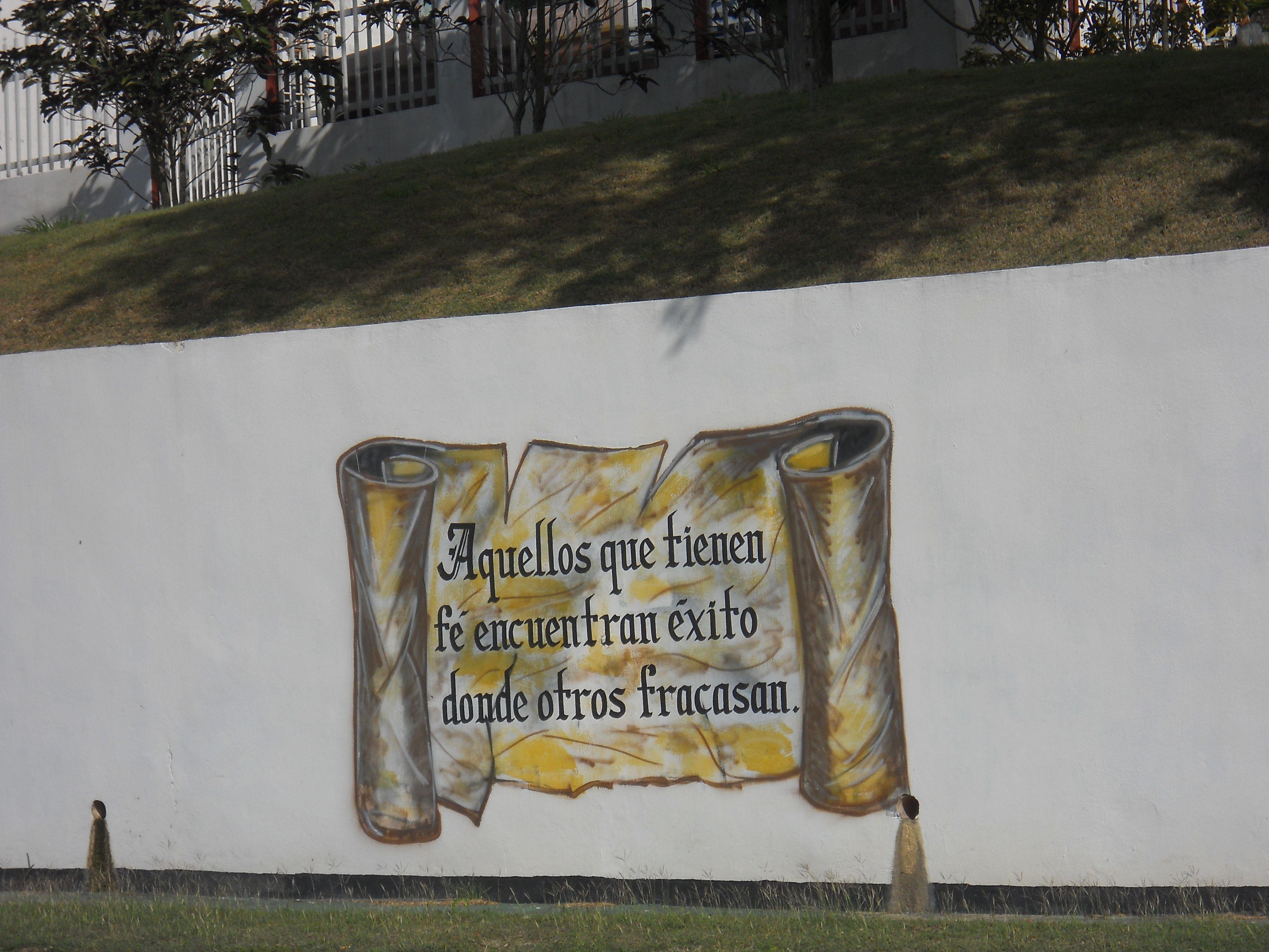 Mural Near Junquito Humacao Humacao Puerto Rico Pinterest # Muebles De Pajilla Puerto Rico