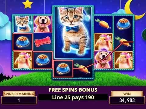 Galaxy poker online