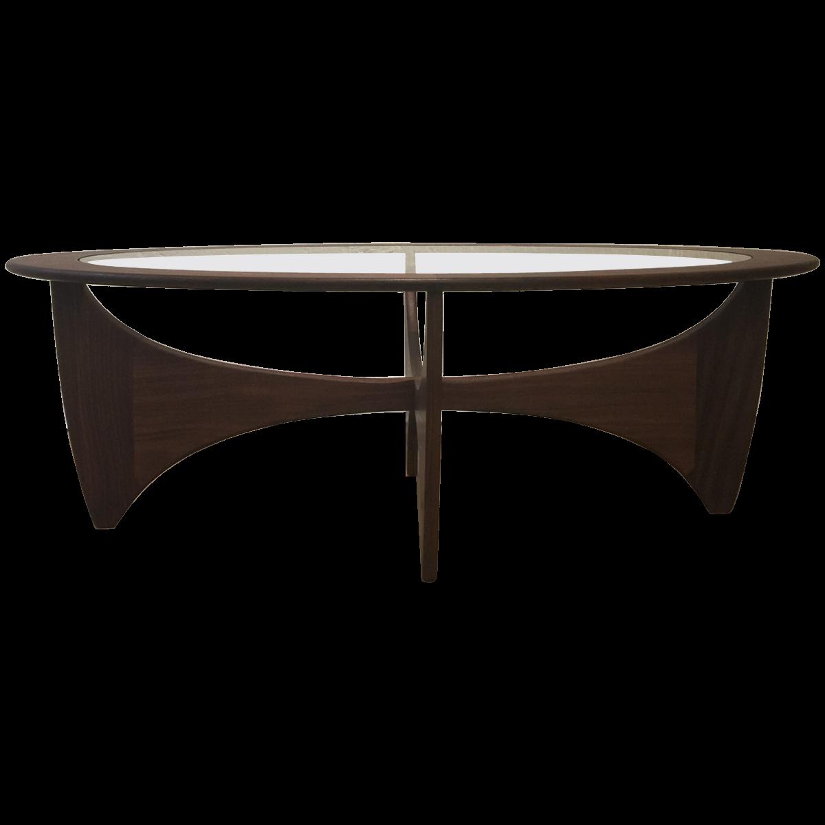 Mid Century Modern Oval Coffee Table Mid 20th Century Mid Century Style Coffee Table Mid Century Modern Oval Coffee Table [ 1200 x 1200 Pixel ]