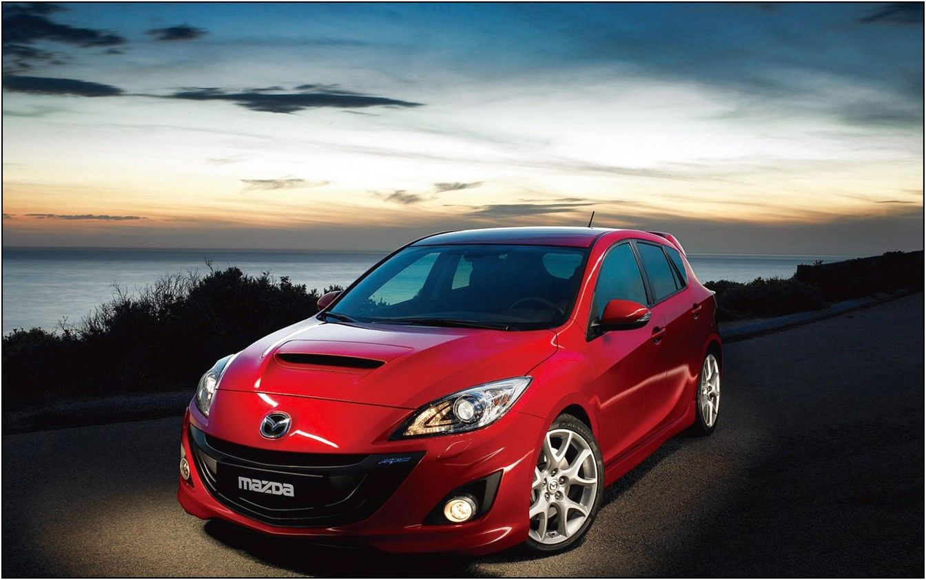 Rohmatullah77 On Twitter Mazda 3 Mps Mazda Cars Mazda