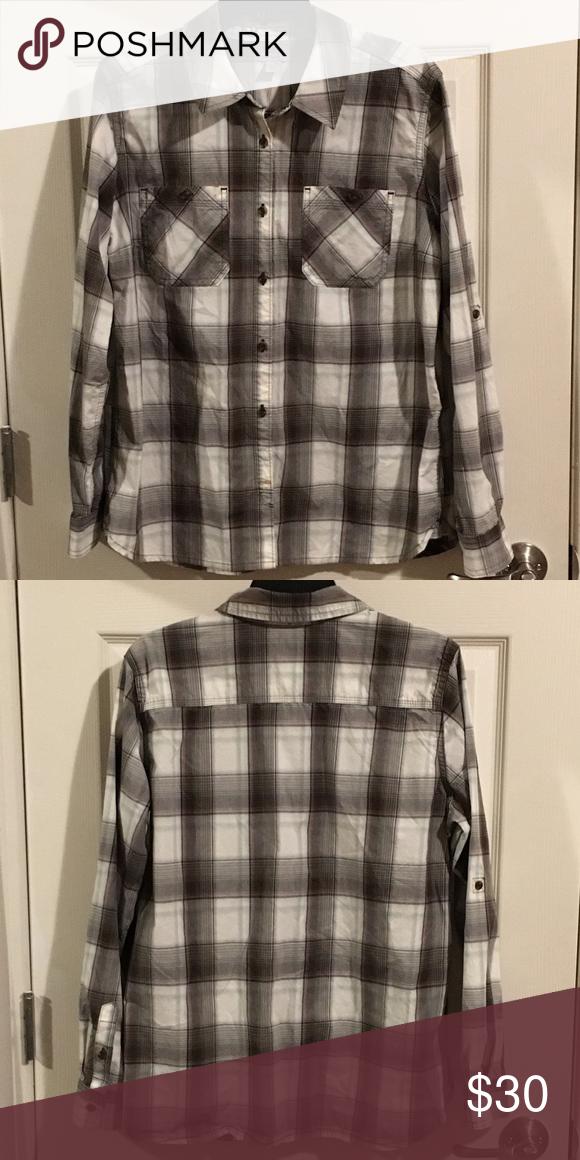 Carhartt Women's Long Sleeve Shirt Size L Carhartt Women's Long Sleeve Shirt Size L.  Excellent condition!  Size L (12/14) 97% Cotton  3% Spandex Carhartt Tops Button Down Shirts #carharttwomen Carhartt Women's Long Sleeve Shirt Size L Carhartt Women's Long Sleeve Shirt Size L.  Excellent condition!  Size L (12/14) 97% Cotton  3% Spandex Carhartt Tops Button Down Shirts #carharttwomen