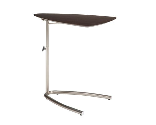 Loved It So Much I Bought One Boomerang End Table Eq3