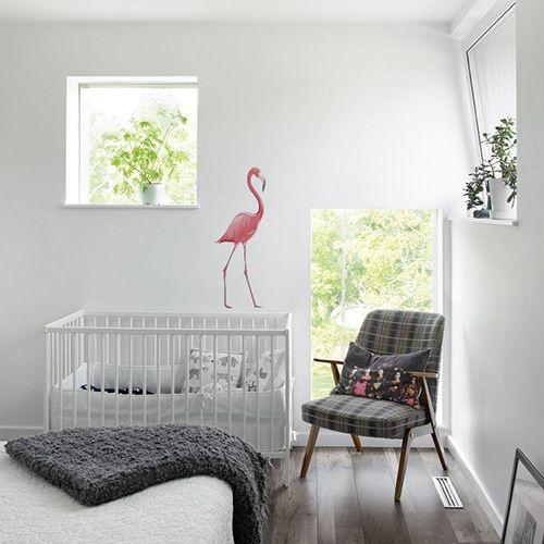 personnalisez votre intérieur avec une petite note déco colorée et