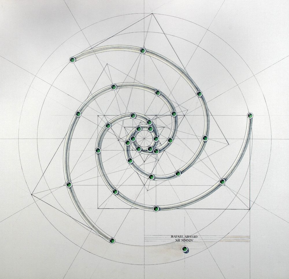 Hand made Artworks, Calculus and Landscapes | Mandalas in 2018 ...