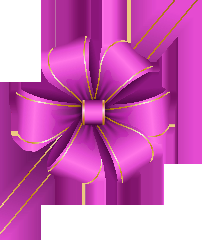 Decorative Pink Bow Corner Transparent Png Clip Art Image Bingkai Foto Bingkai Gambar Pensil