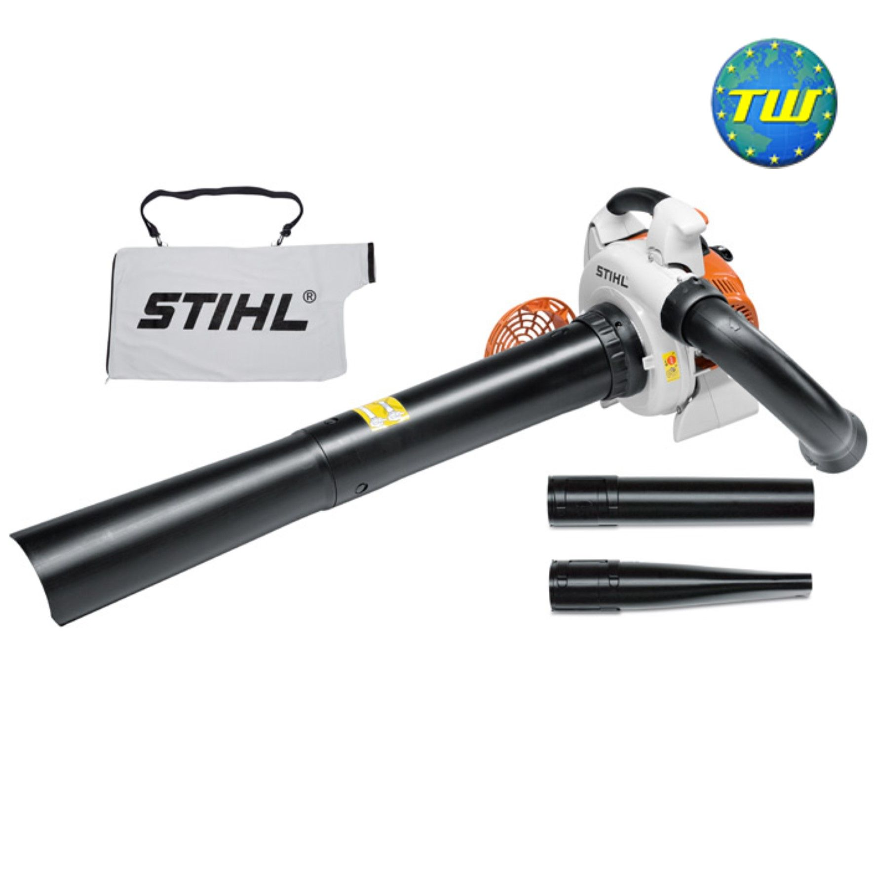 Pin by TW Wholesale on Stihl Petrol & Electric Tools + PPE Safety