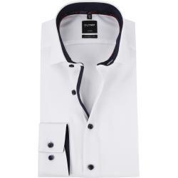 Photo of Men's long sleeve shirts