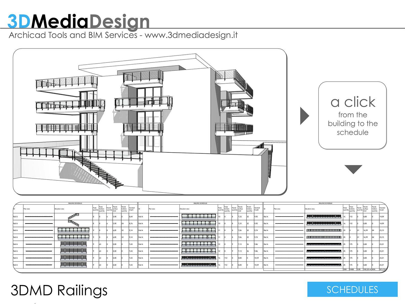 Best 3Dmd 3D Media Design 400 x 300