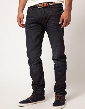 Energie Slim Jeans