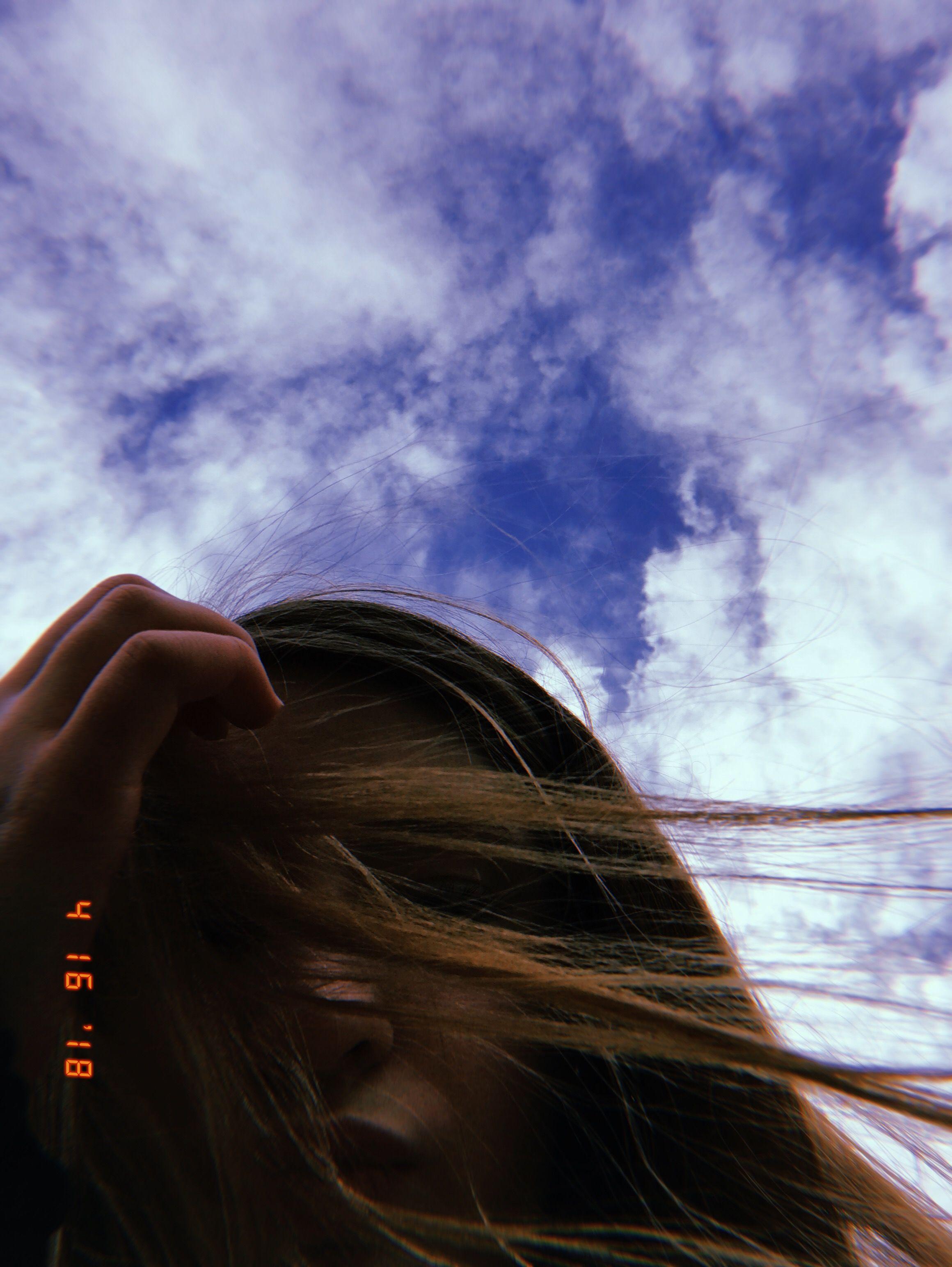 huji cam | Tumblr photography | Photos tumblr, Tumblr