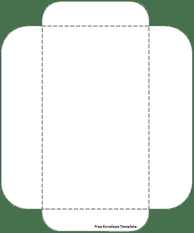 Image result for free envelope template | Envelope ...