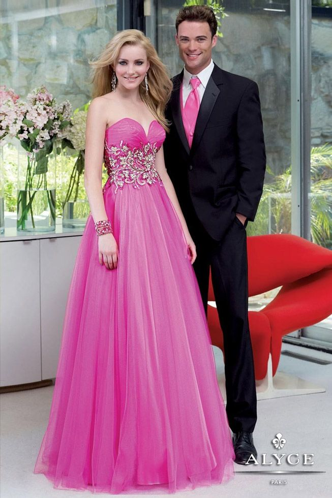 Countdown to Prom | Prom and Clothing accessories