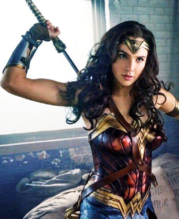 Picture Of Gal Gadot Gal Gadot Wonder Woman Wonder Woman Movie Gal Gadot
