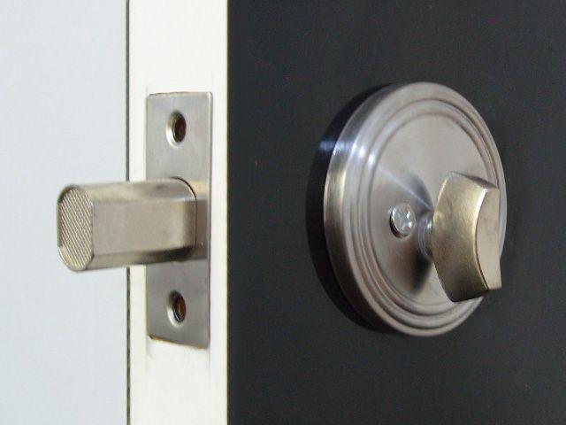What Are The Different Types Of Privacy Locks Pocket Door Lock Door Locks Tub Shower Doors